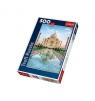 Puzzle Taj Mahal 500 elementów (37164)