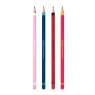 Ołówki HB my.pen Herlitz, 2 szt. (10786952)