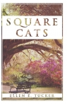 Square Cats