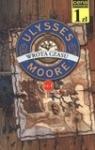 Ulysses Moore. Wrota czasu. Tom 1. Część 1