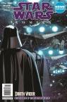 Star Wars Komiks. 4/2016