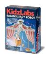 KidzLabz Balansujący robot (3364)