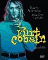 Kurt Cobain Biografia