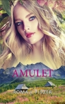 Amulet Fiszer Roma J.