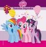 My Little Pony. Samotna imprezka  (06642)