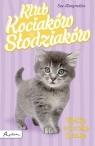 Klub Kociaków Słodziaków Wielka ucieczka Dymka