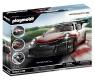 Playmobil Porsche: Porsche 911 GT3 Cup