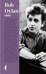 Kroniki Tom I Dylan Bob