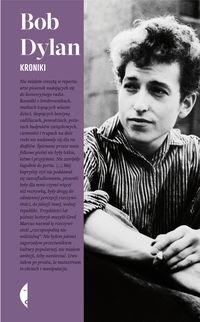 Kroniki Dylan Bob