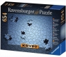 Puzzle 654: KRYPT - Srebrne (15964)
