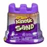Kinetic Sand: Piasek kinetyczny - mini foremka 127g (6046626) mix kolorów