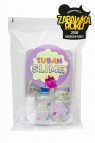 Tuban - Zestaw Super Slime PLUS (TU3064)