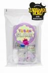 Tuban - Zestaw Super Slime PLUS