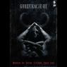 Gorefikacje III Antologia horroru ekstremalnego Praca zbiorowa