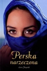 Perska narzeczona