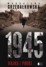 1945 wojna i pokój (WYPJPJE0477)