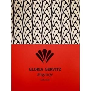 Migracje GERVITZ GLORIA