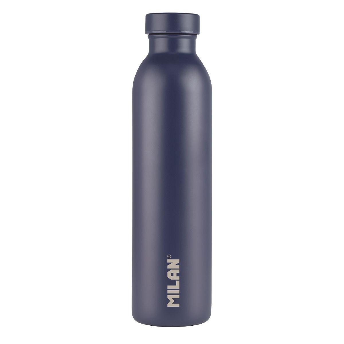 Butelka termiczna 591 ml Milan 1918 (643020B)