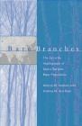 Bare Branches Valerie M. Hudson, Andrea M. den Boer,  Hudson