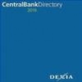 Central Bank Directory 2010