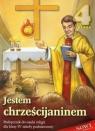 Jestem chrześcijaninem 4 Religia Podręcznik