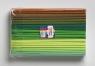 Bibuła marszczona 10 rolek (HA 3640 2521-MIX5)