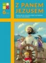 Religia Z Panem Jezusem Podręcznik AZ-03-03/20-WA-5/20 praca zbiorowa