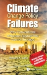 Climate Change Policy Failures Howard A. Latin