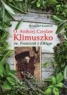O Andrzej Czesław Klimuszko