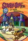 Scooby-Doo! i Ty: Na tropie Upiornego Psa