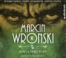 Gliny z innej gliny  (Audiobook) Wroński Marcin