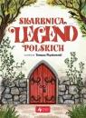 Skarbnica legend polskich