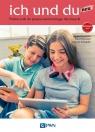 ich und du neu 6 Język niemiecki Podręcznik