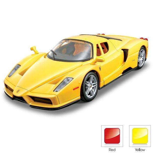 Ferrari Enzo KIT