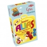 Alias Junior - wersja podróżna (59643)
