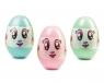 Luminki: Świecący Przyjaciele - Króliczek w jajku (EP04064)