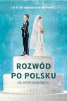 Rozwód po polsku. Iza Komendolowicz