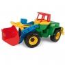 Color Cars ładowarka (35100)