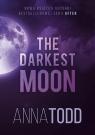 The Darkest Moon