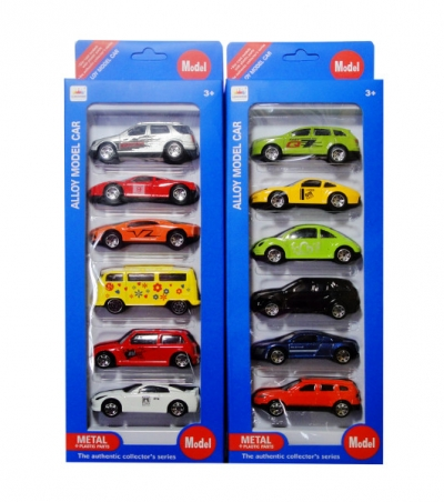 6 aut