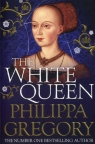 The White Queen Gregory Philippa
