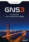 GNS3 Emulowanie sieci komputerowych Cisco Józefiok Adam