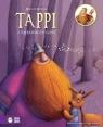 Tappi i tajemniczy gość