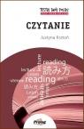 Testuj swój polski Czytanie