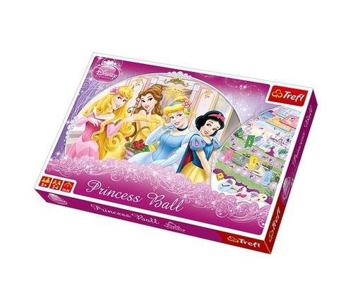 Princess Ball (00964)