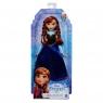 Frozen Anna (B5161/E0316)