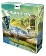 Solar City: Suburbia IUVI Games