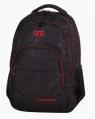 Plecak młodzieżowy CoolPack Basic Misty Orange 27L
