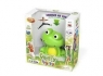 Froggy Party (DD61645)Wiek: 4+