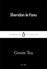 Green Tea 90 Sheridan Le Fanu